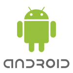 android-logo-transparent1